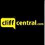 CliffCentral