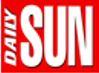 Daily-Sun