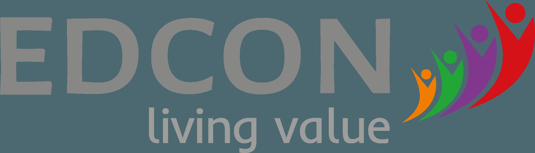 Edcon_logo