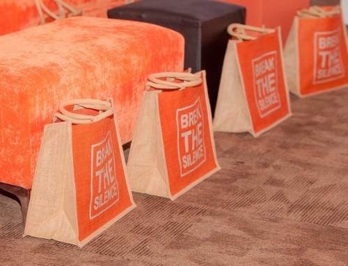 EDGARS UNiTE Orange Graduation Event – 1