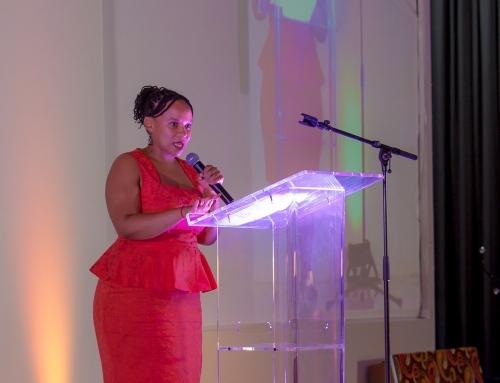 EDGARS UNiTE Orange Graduation Event – 2