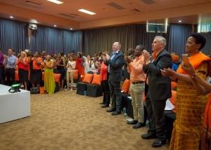 Edgars Unite ORANGE Gauteng -0051
