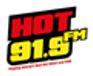 Hot-91