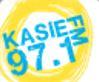 KasieFM