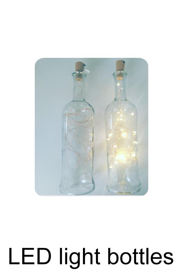 LED-Light-Bottles
