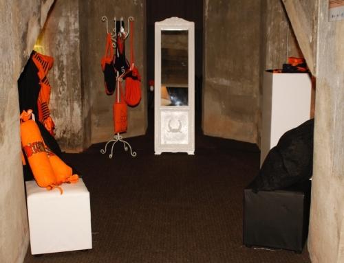 EDGARS UNiTE Orange Final Event – 2