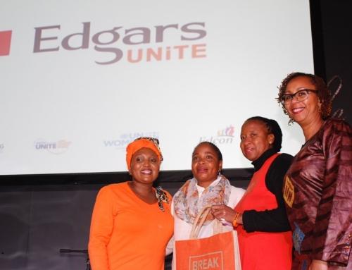 EDGARS UNiTE Orange Final Event – 5