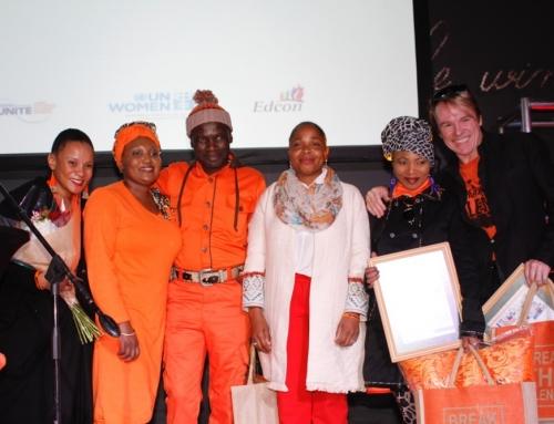 EDGARS UNiTE Orange Final Event – 6