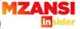 Mzansi-insider