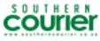 Southern-Courier