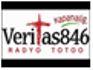 Veritas846