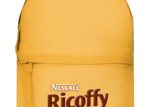 ricoffy_backpack