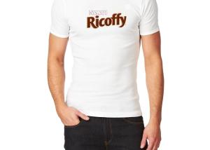 ricoffy_tshirt